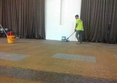 cuci-karpet-gereja-gpdi-13