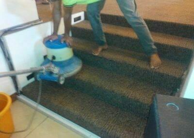 cuci-karpet-gereja-gpdi-14
