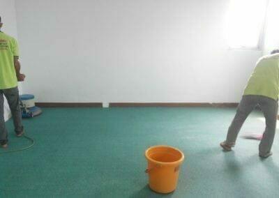 cuci-karpet-gereja-gpdi-16