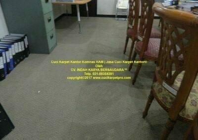cuci-karpet-kantor-komnas-ham-02