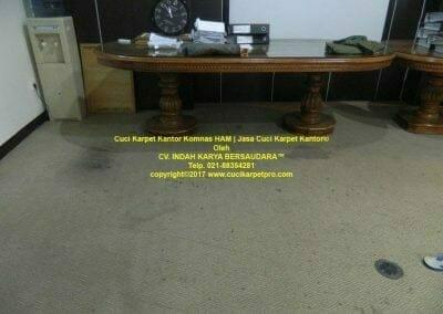 cuci-karpet-kantor-komnas-ham-03