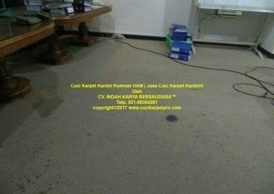 cuci-karpet-kantor-komnas-ham-04