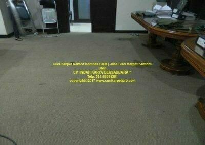 cuci-karpet-kantor-komnas-ham-07