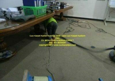 cuci-karpet-kantor-komnas-ham-09