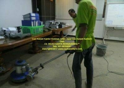 cuci-karpet-kantor-komnas-ham-13
