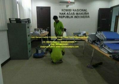 cuci-karpet-kantor-komnas-ham-17