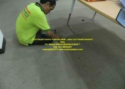 cuci-karpet-kantor-komnas-ham-18