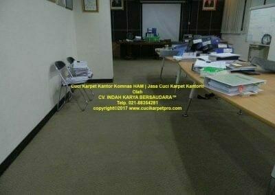 cuci-karpet-kantor-komnas-ham-26
