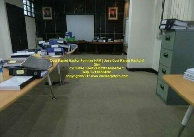 cuci-karpet-kantor-komnas-ham-27