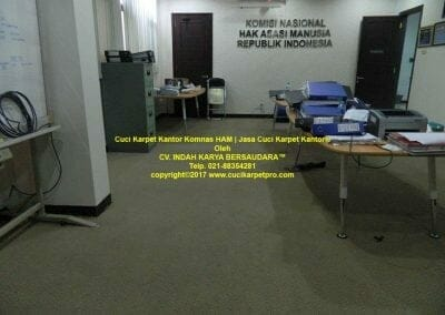 cuci-karpet-kantor-komnas-ham-30