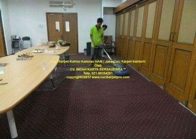 cuci-karpet-kantor-komnas-ham-31