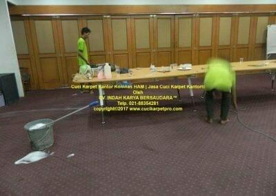 cuci-karpet-kantor-komnas-ham-33