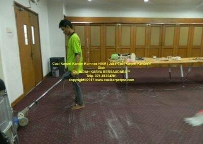 cuci-karpet-kantor-komnas-ham-34