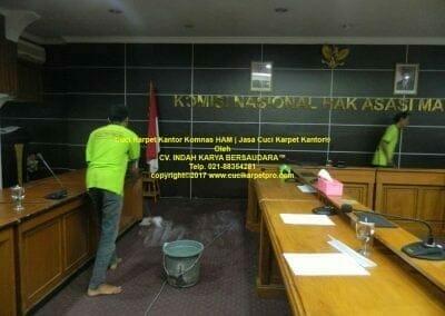 cuci-karpet-kantor-komnas-ham-36