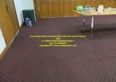 cuci-karpet-kantor-komnas-ham-38