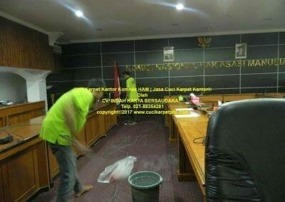 cuci-karpet-kantor-komnas-ham-40