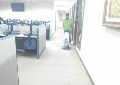 cuci-karpet-kantor-pt-millenium-04