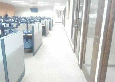 cuci-karpet-kantor-pt-millenium-08