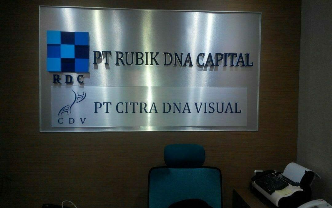 Cuci karpet kantor PT Rubik DNA Capital | Jasa Cuci Karpet