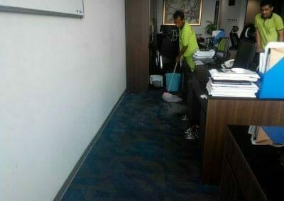 cuci-karpet-kantor-pt-rubik-dna-capital-07