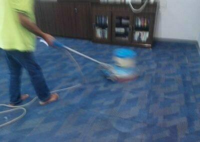 cuci-karpet-kantor-pt-rubik-dna-capital-11