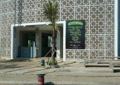 cuci-karpet-masjid-al-barokah-01