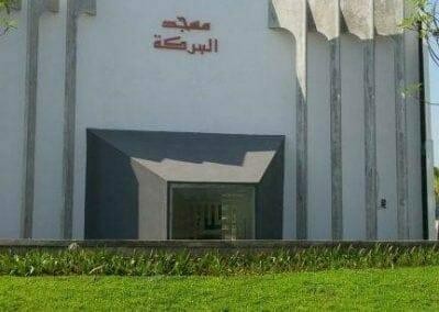 cuci-karpet-masjid-al-barokah-03