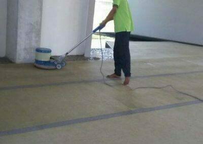 cuci-karpet-masjid-al-barokah-04