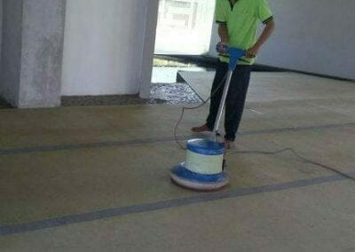 cuci-karpet-masjid-al-barokah-05