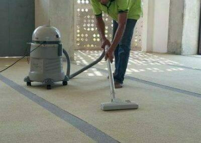 cuci-karpet-masjid-al-barokah-06
