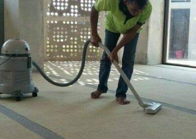 cuci-karpet-masjid-al-barokah-07