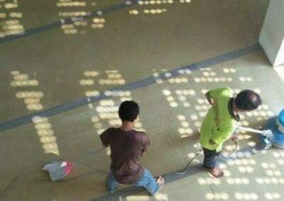 cuci-karpet-masjid-al-barokah-08