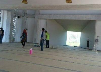 cuci-karpet-masjid-al-barokah-10