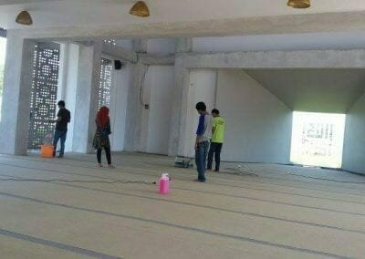 cuci-karpet-masjid-al-barokah-11