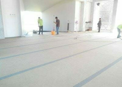 cuci-karpet-masjid-al-barokah-12