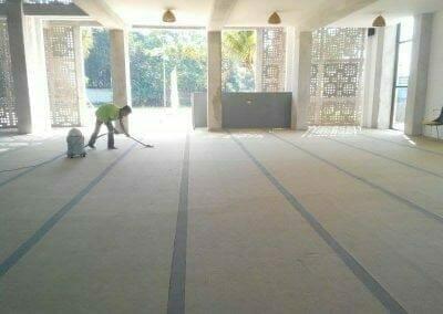cuci-karpet-masjid-al-barokah-13
