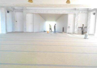 cuci-karpet-masjid-al-barokah-14