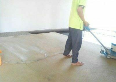 cuci-karpet-masjid-al-barokah-15