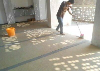 cuci-karpet-masjid-al-barokah-16