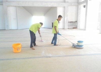 cuci-karpet-masjid-al-barokah-17