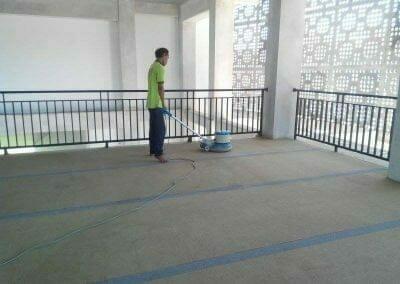 cuci-karpet-masjid-al-barokah-18