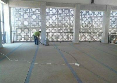 cuci-karpet-masjid-al-barokah-19