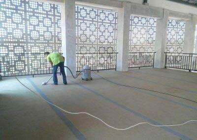 cuci-karpet-masjid-al-barokah-20