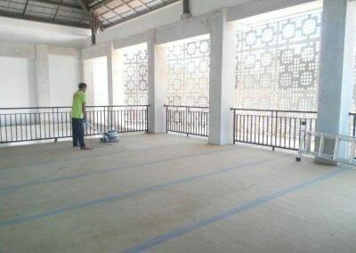 cuci-karpet-masjid-al-barokah-21