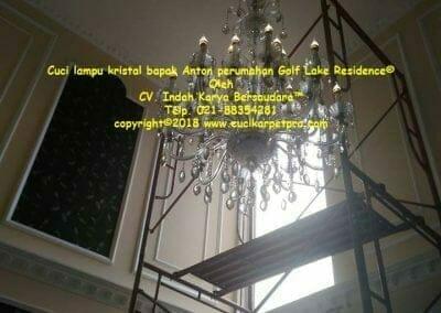 cuci-lampu-kristal-bapak-anton-perumahan-golf-lake-residence-01