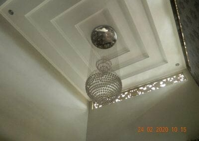 cuci-lampu-kristal-ibu-erlin-03
