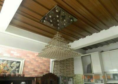 cuci-lampu-kristal-ibu-erlin-05