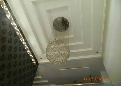 cuci-lampu-kristal-ibu-erlin-06