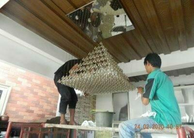 cuci-lampu-kristal-ibu-erlin-08