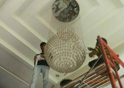 cuci-lampu-kristal-ibu-erlin-16